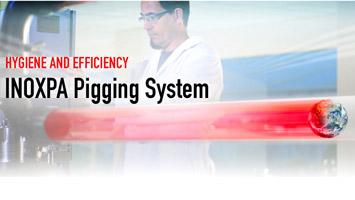 pigging-system-maxima-higiene-e-eficacia