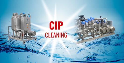 cip-inoxpa-processo-de-limpeza-com-maior-controlo-e-eficiencia