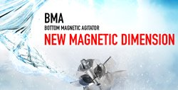 inoxpa-presenta-la-nueva-gama-de-agitadores-magneticos-bma