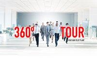 tour-virtual-360º