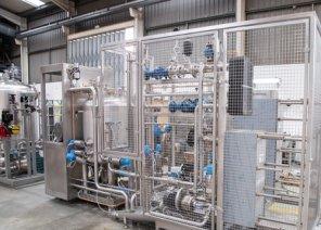 linha-para-produzir-diferentes-produtos-lacteos