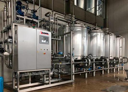 otima-limpeza-de-um-processo-de-produtos-lacteos