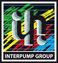 A INOXPA passa a fazer parte do GRUPO INTERPUMP.