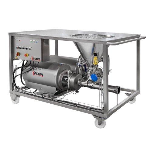 misturador-solido-liquido