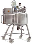 misturador-liquidos-baixa-viscosidade