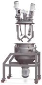 misturador-produtos-viscosos