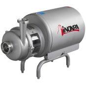 bomba-centrifuga-higienica