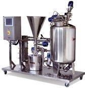 mistura-solido-liquido